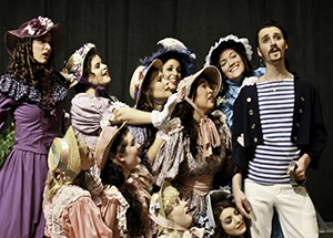 Pirates-of-Penzance